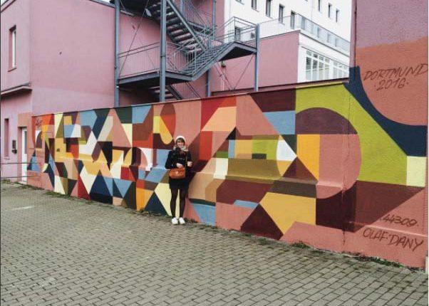 SWIZ-Graffiti-Dortmund-Allemagne-Urban-Art-StreetArt-Oeuvre-Contemporain-France